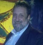 Bill Lichtenstein, Impresario