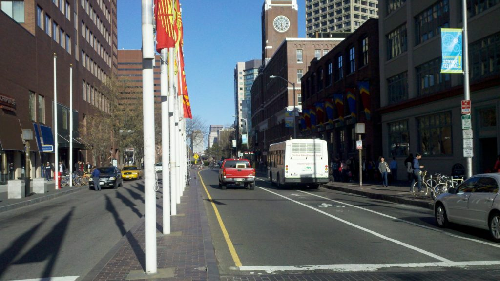Kendall Square 4-17-13